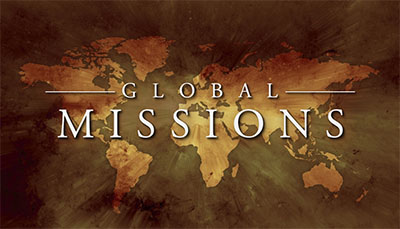 missions-for-christ